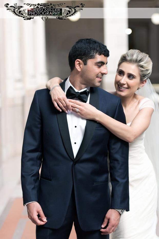 The-Society-Room-of-Hartford-wedding_0042