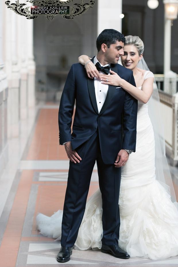 The-Society-Room-of-Hartford-wedding_0044