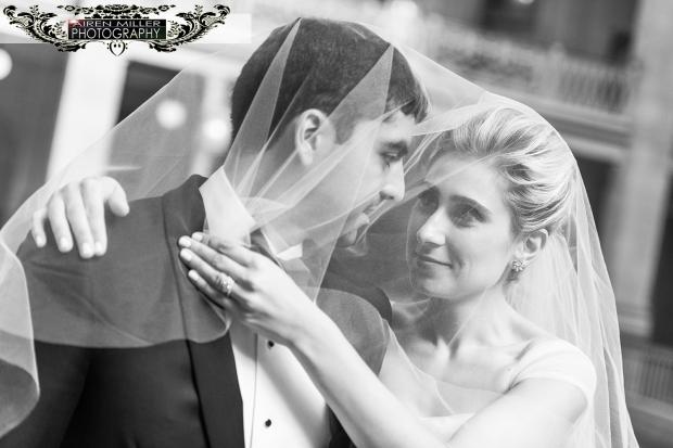 The-Society-Room-of-Hartford-wedding_0045