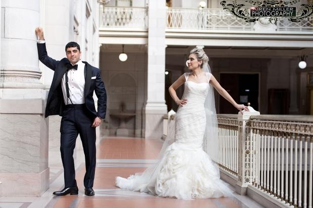 The-Society-Room-of-Hartford-wedding_0046