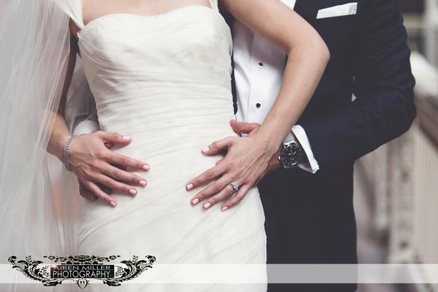 The-Society-Room-of-Hartford-wedding_0047