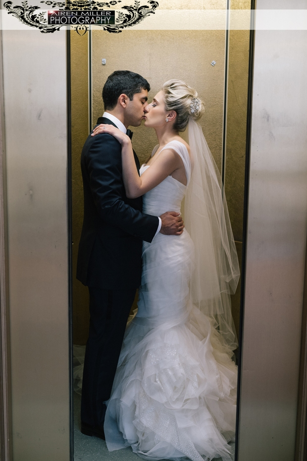 The-Society-Room-of-Hartford-wedding_0050