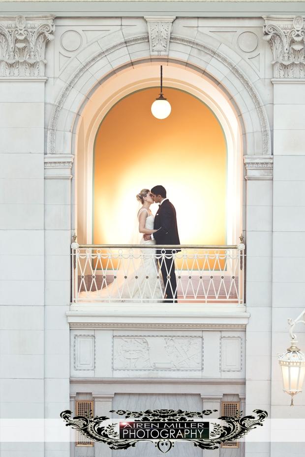 The-Society-Room-of-Hartford-wedding_0051