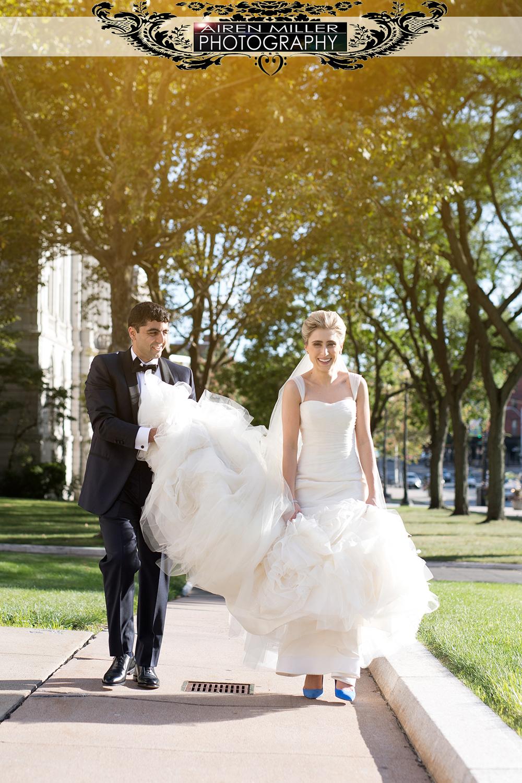 The-Society-Room-of-Hartford-wedding_0052