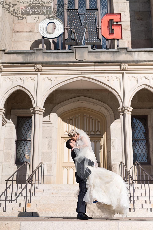 The-Society-Room-of-Hartford-wedding_0053