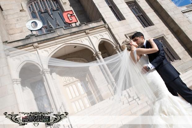 The-Society-Room-of-Hartford-wedding_0054