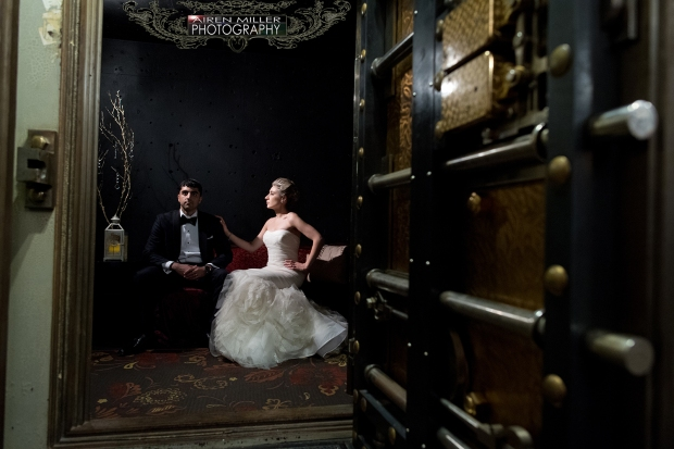 The-Society-Room-of-Hartford-wedding_0055