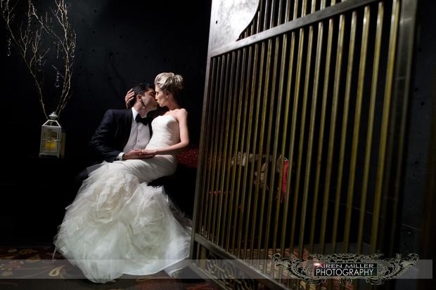 The-Society-Room-of-Hartford-wedding_0056