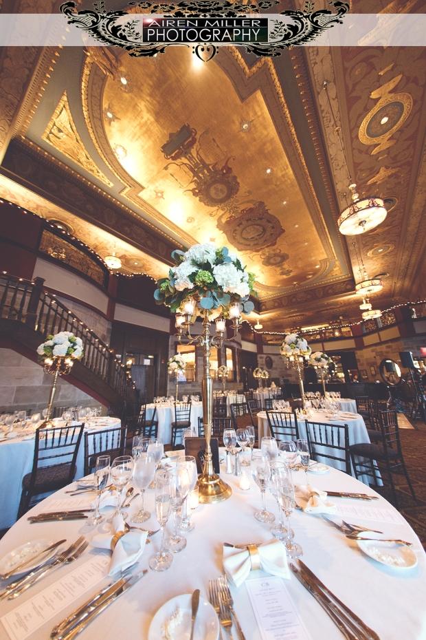 The-Society-Room-of-Hartford-wedding_0057