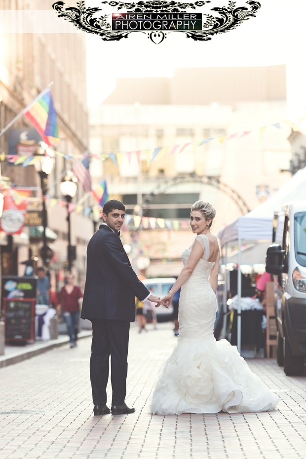The-Society-Room-of-Hartford-wedding_0058