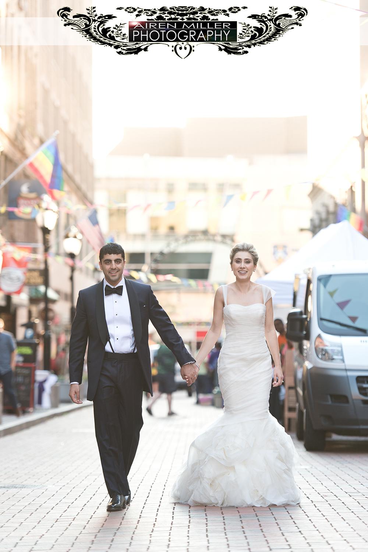 The-Society-Room-of-Hartford-wedding_0059