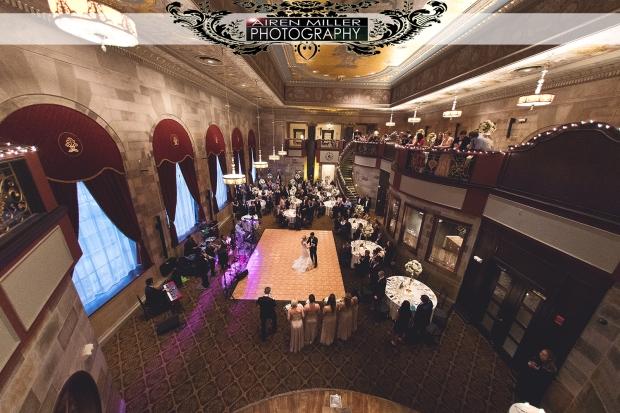 The-Society-Room-of-Hartford-wedding_0060