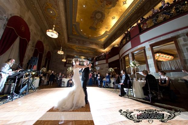 The-Society-Room-of-Hartford-wedding_0061