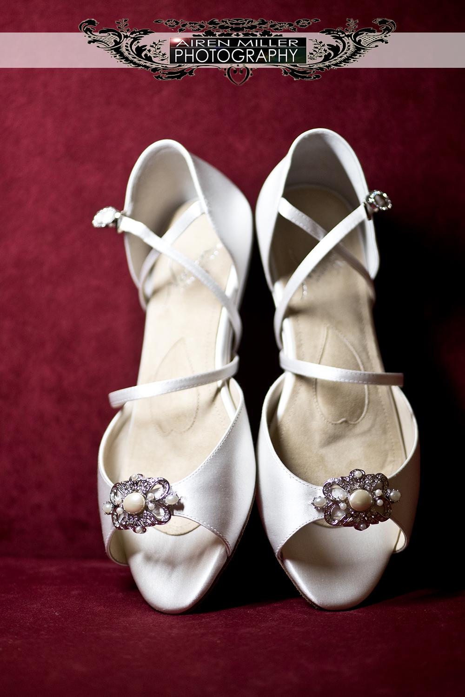 EOLIA-MANSION-WEDDING-IMAGES_0002