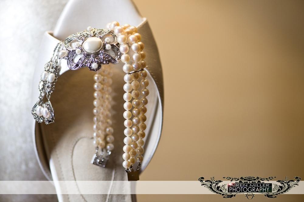 EOLIA-MANSION-WEDDING-IMAGES_0005