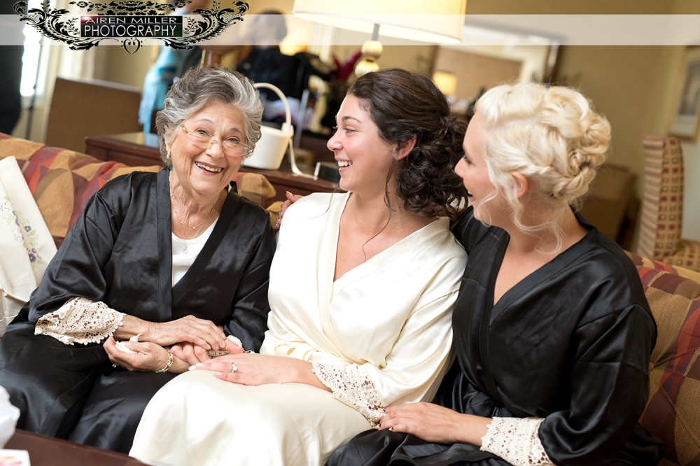 EOLIA-MANSION-WEDDING-IMAGES_0008