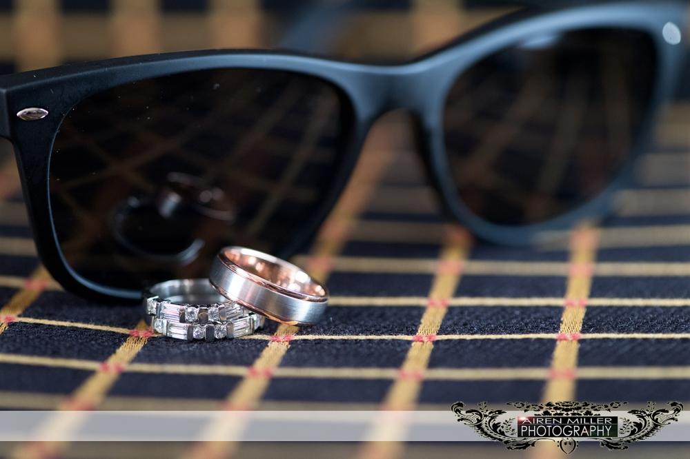 EOLIA-MANSION-WEDDING-IMAGES_0010