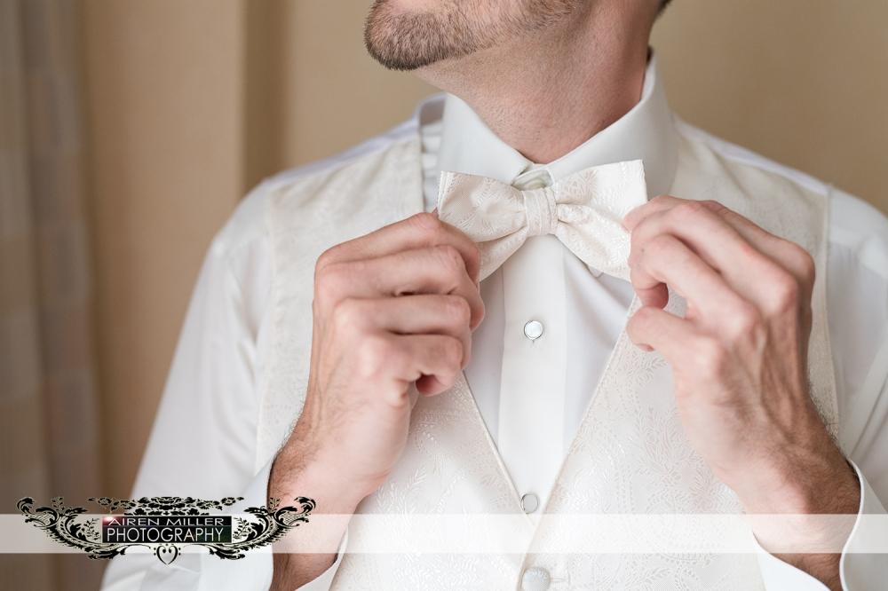 EOLIA-MANSION-WEDDING-IMAGES_0014