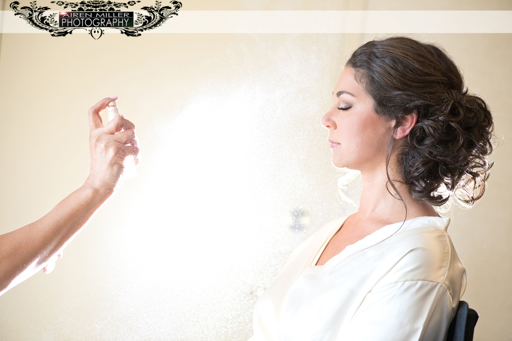 EOLIA-MANSION-WEDDING-IMAGES_0021
