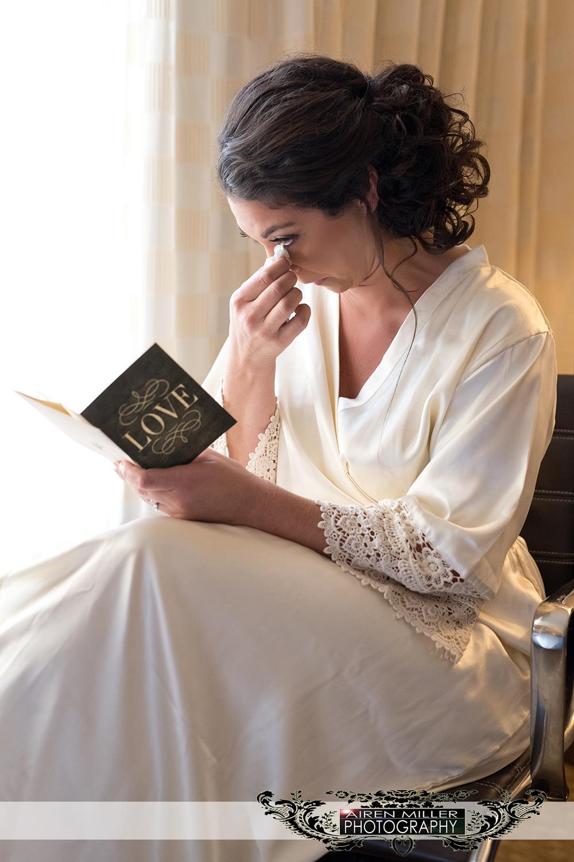 EOLIA-MANSION-WEDDING-IMAGES_0022