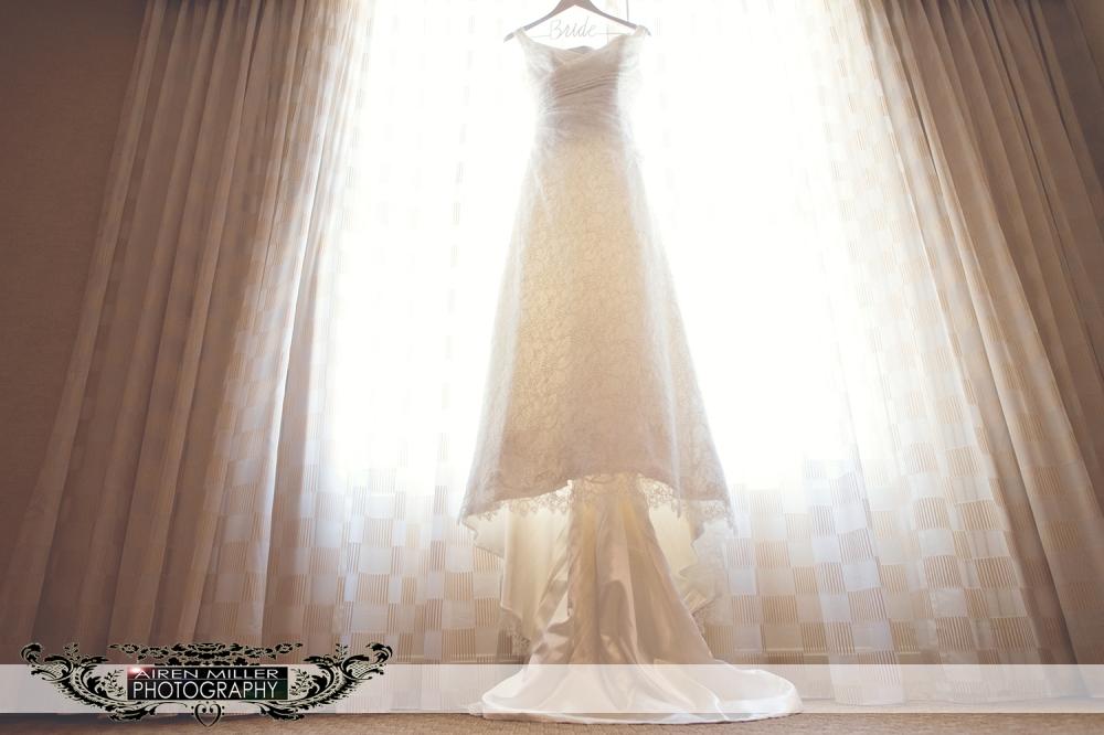 EOLIA-MANSION-WEDDING-IMAGES_0023