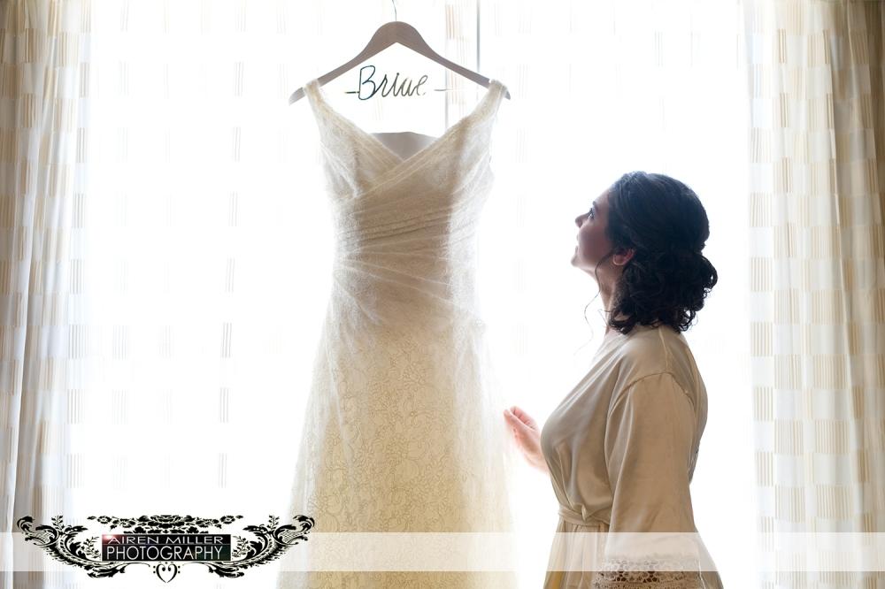 EOLIA-MANSION-WEDDING-IMAGES_0024