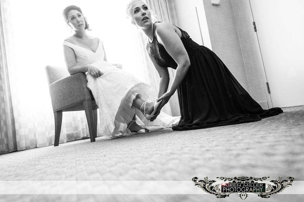EOLIA-MANSION-WEDDING-IMAGES_0025