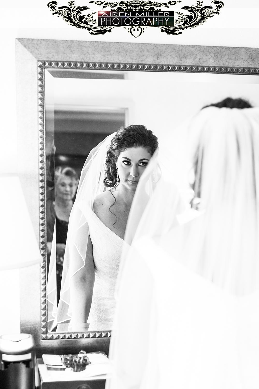 EOLIA-MANSION-WEDDING-IMAGES_0026