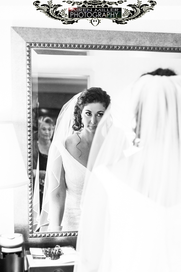 EOLIA-MANSION-WEDDING-IMAGES_0026