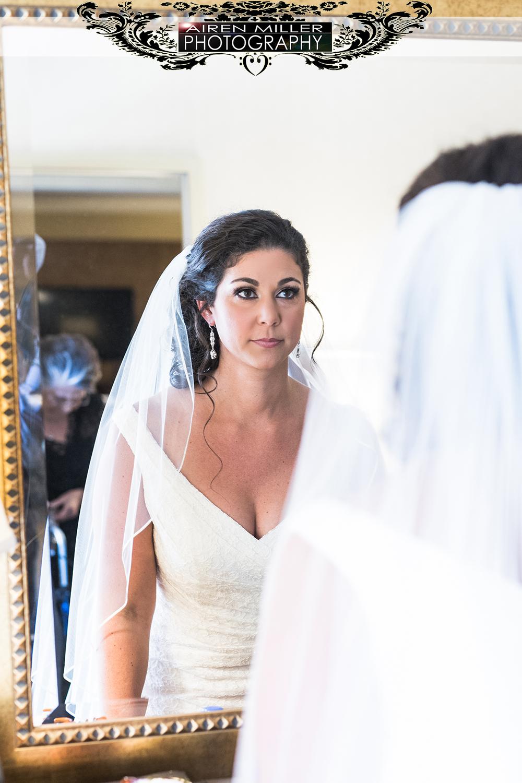 EOLIA-MANSION-WEDDING-IMAGES_0027