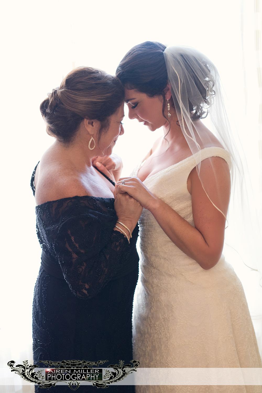 EOLIA-MANSION-WEDDING-IMAGES_0029