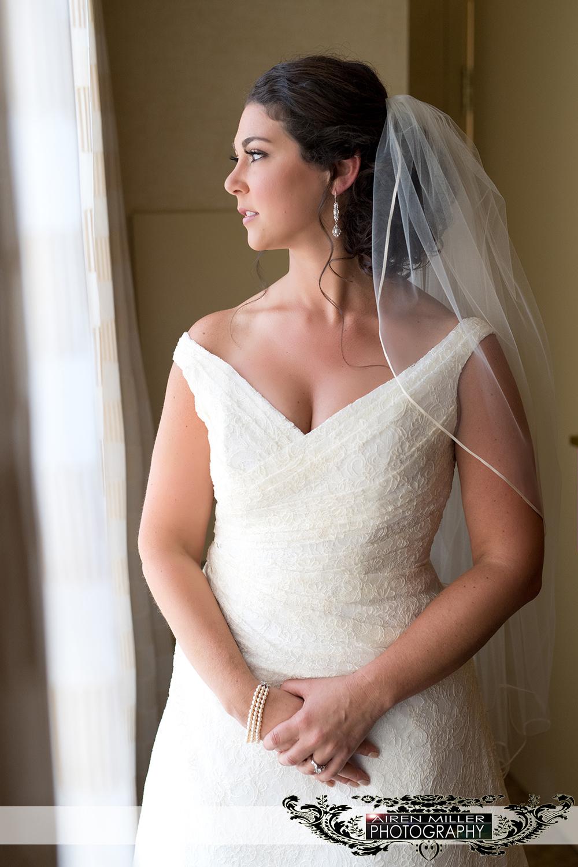 EOLIA-MANSION-WEDDING-IMAGES_0030