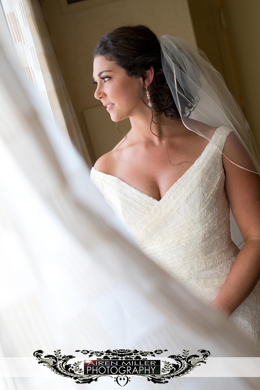 EOLIA-MANSION-WEDDING-IMAGES_0031