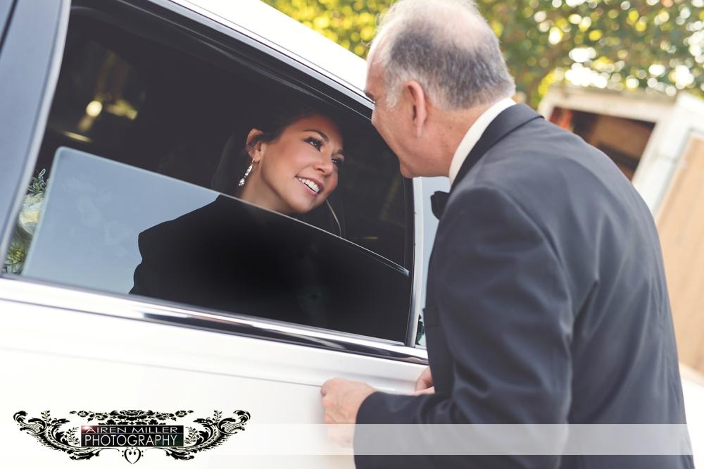 EOLIA-MANSION-WEDDING-IMAGES_0033