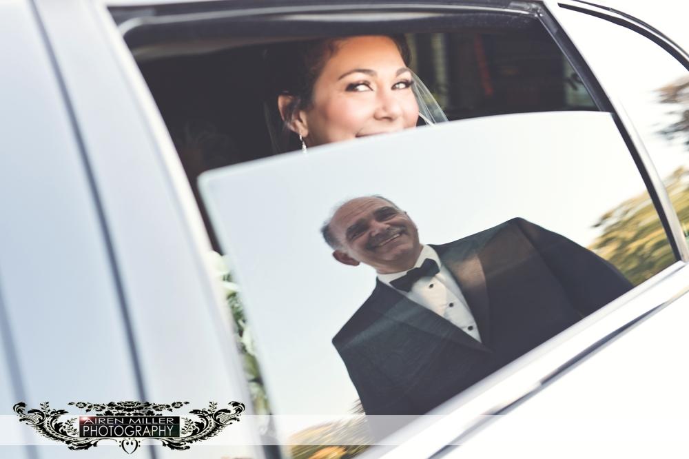 EOLIA-MANSION-WEDDING-IMAGES_0035