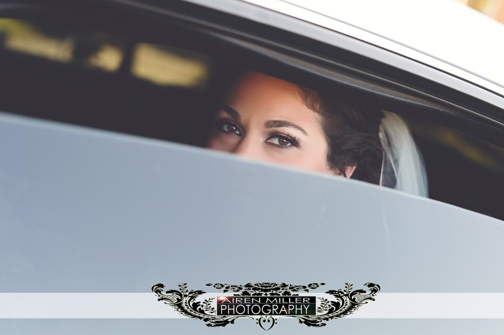 EOLIA-MANSION-WEDDING-IMAGES_0036