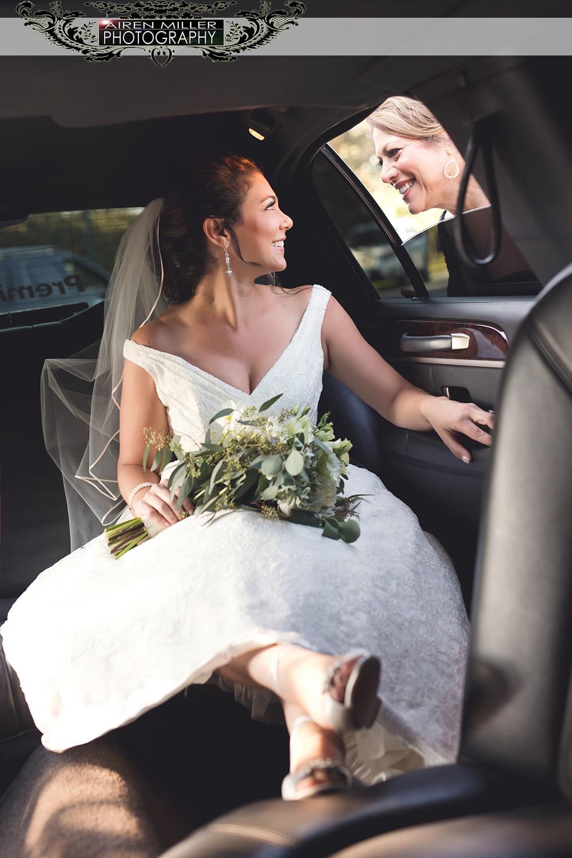 EOLIA-MANSION-WEDDING-IMAGES_0037