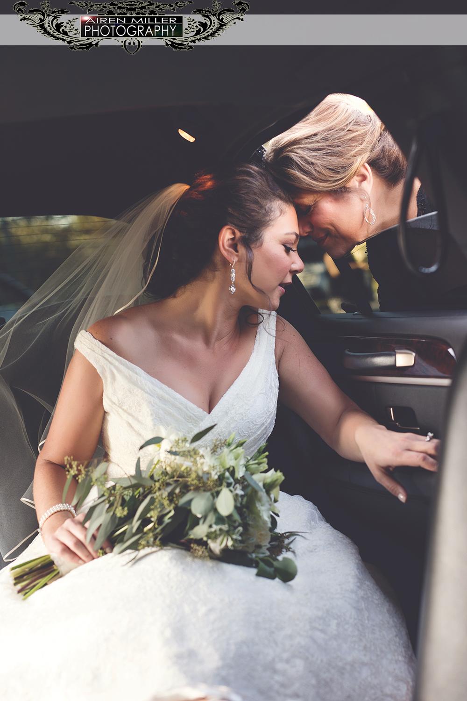 EOLIA-MANSION-WEDDING-IMAGES_0039