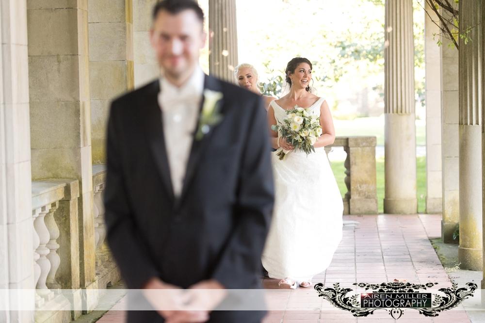 EOLIA-MANSION-WEDDING-IMAGES_0040