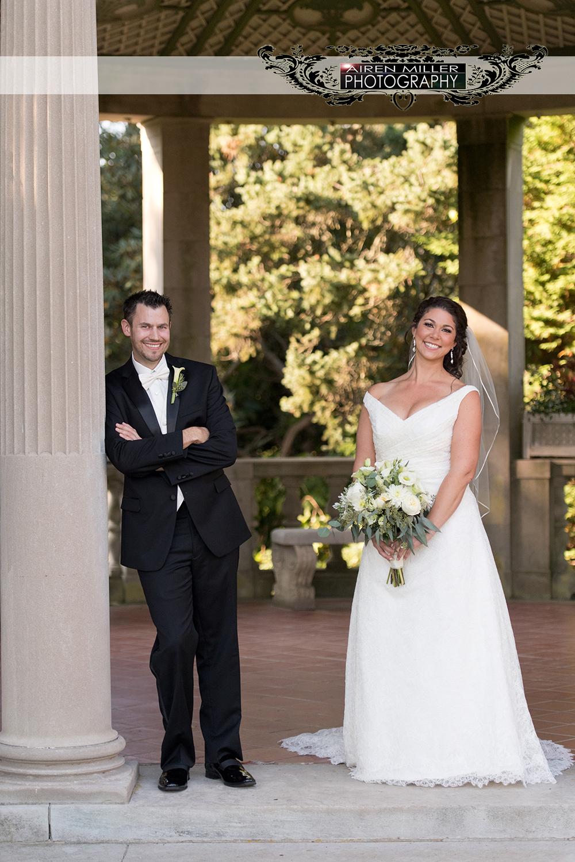 EOLIA-MANSION-WEDDING-IMAGES_0041