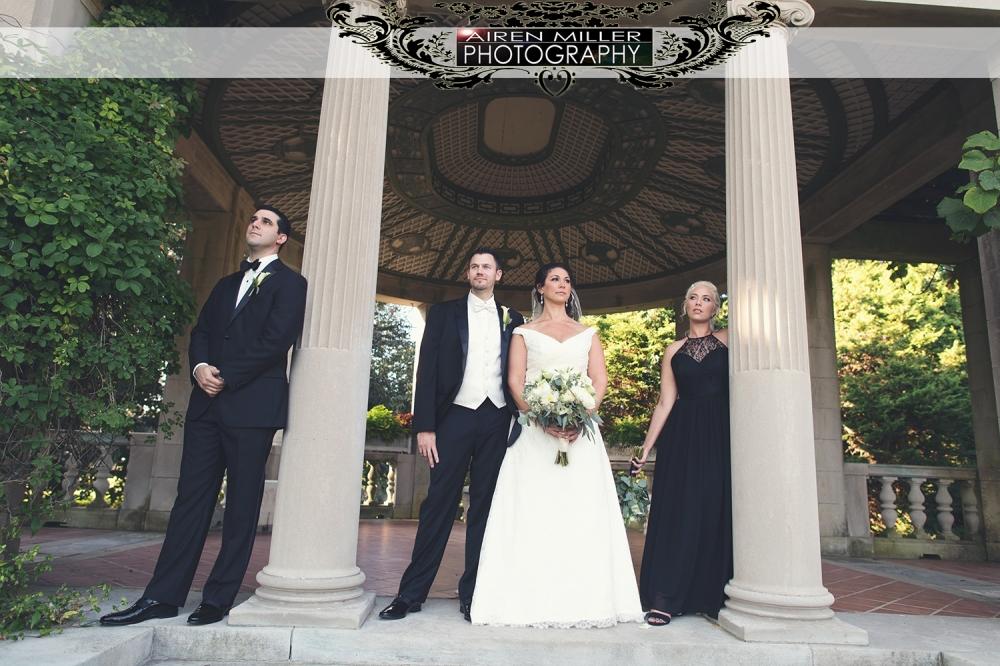 EOLIA-MANSION-WEDDING-IMAGES_0042