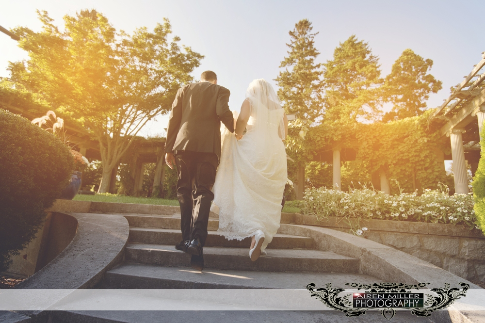 EOLIA-MANSION-WEDDING-IMAGES_0044