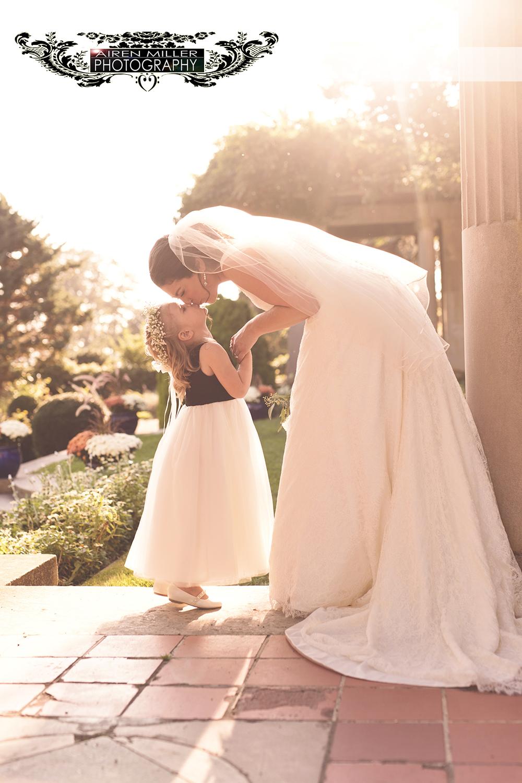 EOLIA-MANSION-WEDDING-IMAGES_0045
