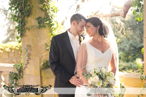 EOLIA-MANSION-WEDDING-IMAGES_0048