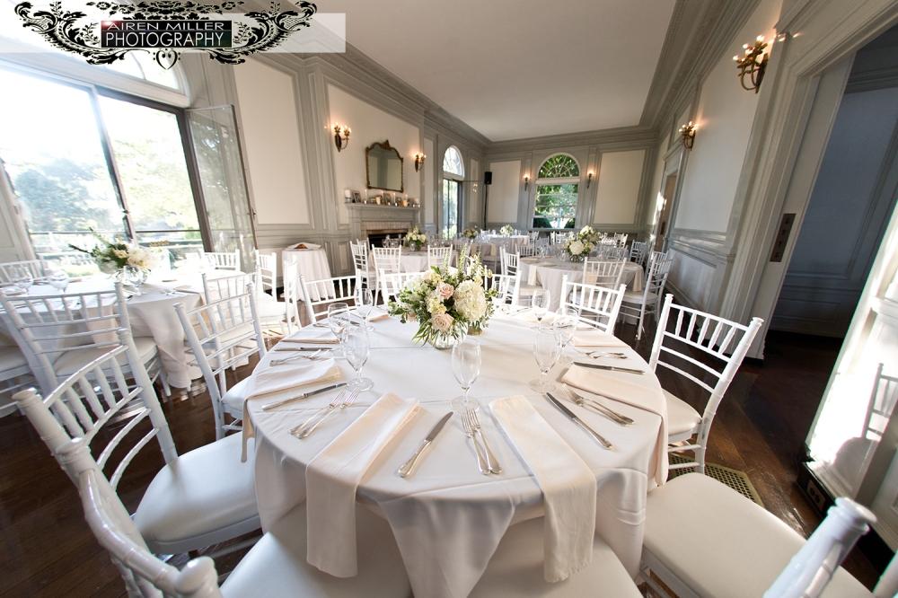 EOLIA-MANSION-WEDDING-IMAGES_0051