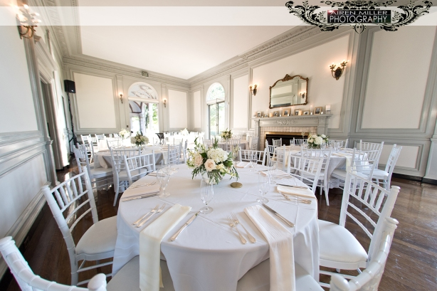 HARKNESS-PARK-WEDDING-IMAGES_0053