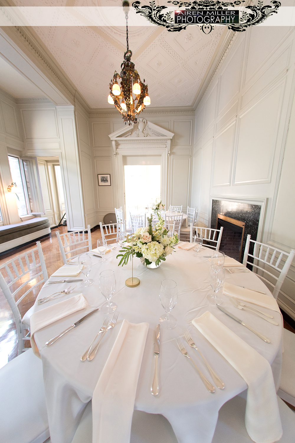 HARKNESS-PARK-WEDDING-IMAGES_0054