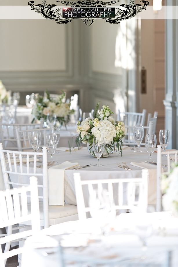 HARKNESS-PARK-WEDDING-IMAGES_0059