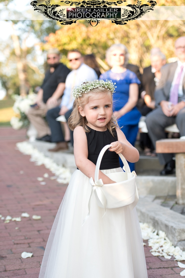 HARKNESS-PARK-WEDDING-IMAGES_0060