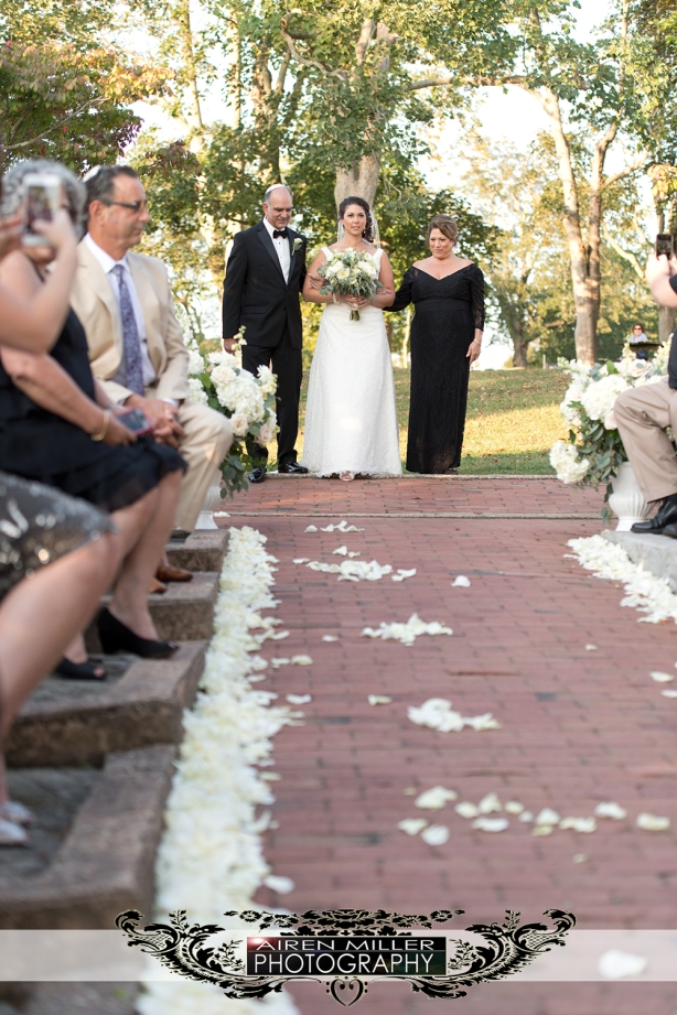 HARKNESS-PARK-WEDDING-IMAGES_0061